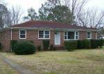 Foreclosed Home en BELLS MILL RD, Chesapeake, VA - 23322