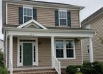 Foreclosed Home en HARMONY DR, Portsmouth, VA - 23701