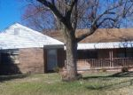 Foreclosed Home en TOURNAMENT DR, Chesapeake, VA - 23323