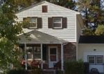 Foreclosed Home en CHEYENNE DR, Newport News, VA - 23608