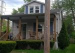 Foreclosed Home en UNDINE ST, Albany, NY - 12205