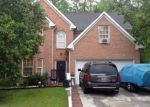 Foreclosed Home en CASTLEBROOKE WAY, Lawrenceville, GA - 30045