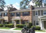 Foreclosed Home en ARROWHEAD DR, Augusta, GA - 30909