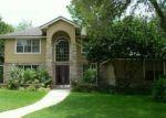 Foreclosed Home en MAGNOLIA LN, Lake Mary, FL - 32746