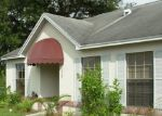 Foreclosed Home en CANDLEWICK CT, Sanford, FL - 32771
