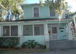 Foreclosed Home en W 9TH ST, Sanford, FL - 32771