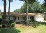 Foreclosed Home en ROWE TRL, Milton, FL - 32571