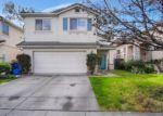 Foreclosed Home en AYER LN, Milpitas, CA - 95035