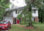 Foreclosed Home en PORTLAND LN, Bowie, MD - 20716