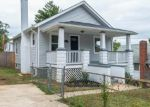 Foreclosed Home en DRUM AVE, Capitol Heights, MD - 20743