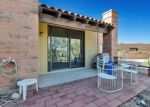 Foreclosed Home en W DALEHAVEN CIR, Tucson, AZ - 85704