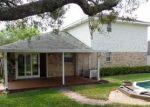 Foreclosed Home en VALLE ESCONDIDO DR, Pensacola, FL - 32526