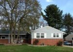 Foreclosed Home en CHAFFEY RD, Randallstown, MD - 21133