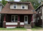Foreclosed Home en E 7TH ST, Erie, PA - 16503