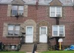 Foreclosed Home en CONCORD RD, Darby, PA - 19023