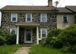 Foreclosed Home en CHICHESTER AVE, Marcus Hook, PA - 19061