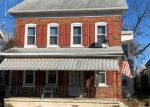 Foreclosed Home en N 2ND ST, Mc Sherrystown, PA - 17344