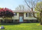 Foreclosed Home en KOHLER MILL RD, New Oxford, PA - 17350