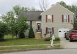 Foreclosed Home en SMOKEHOUSE CT, Littlestown, PA - 17340