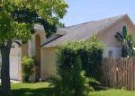 Foreclosed Home en QUAIL RUN BLVD N, Kissimmee, FL - 34744