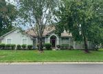 Foreclosed Home en WOOD FERN CT, Orange Park, FL - 32003