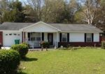Foreclosed Home en VALLEY RD, Crestview, FL - 32539