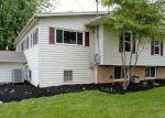 Foreclosed Home en REBERT PIKE, Springfield, OH - 45502
