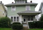 Foreclosed Home en E MCCREIGHT AVE, Springfield, OH - 45503