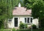 Foreclosed Home en BENNETT RD, Toledo, OH - 43612