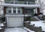 Foreclosed Home en BROWN ST, Uniontown, PA - 15401