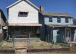 Foreclosed Home en WATER ST, Belle Vernon, PA - 15012