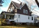 Foreclosed Home en ELMWOOD AVE, Poughkeepsie, NY - 12603