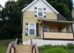Foreclosed Home en SMITH ST, Poughkeepsie, NY - 12601