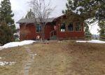 Ejecuciones Hipotecarias en Helena, MT, 59602, Identificación: P1315098