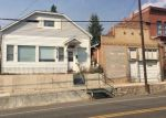 Foreclosed Home en W DALY ST, Butte, MT - 59701
