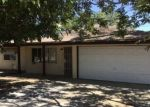 Foreclosed Home en RICHARD DR, Yucca Valley, CA - 92284