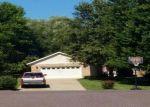 Foreclosed Home en W VIEW LN, Washington, MO - 63090