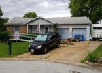 Foreclosed Home en KINGSTON CT, Saint Peters, MO - 63376