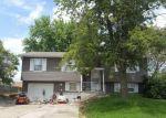 Foreclosed Home en EAGLE DR, Mexico, MO - 65265