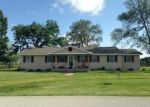 Foreclosed Home en COUNTY ROAD 1675, Jacksonville, MO - 65260
