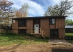 Foreclosed Home en LEGEND ST, Mora, MN - 55051