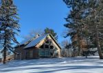 Foreclosed Home en CENTRAL AVE E, Mora, MN - 55051
