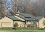 Foreclosed Home en 192 1/2 AVE NW, Elk River, MN - 55330