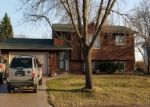 Foreclosed Home en 109TH PL N, Champlin, MN - 55316