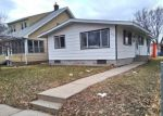Foreclosed Home en MORGAN AVE N, Minneapolis, MN - 55412