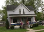 Foreclosed Home en ELLIOTT AVE, Grand Haven, MI - 49417