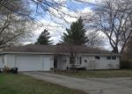 Foreclosed Home en N THOMAS RD, Freeland, MI - 48623