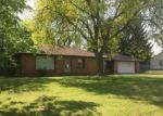 Foreclosed Home en N BROADWAY ST, Hastings, MI - 49058
