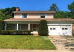 Foreclosed Home en NORWICH RD, Lansing, MI - 48911