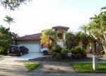 Foreclosed Home en NW 167TH TER, Hialeah, FL - 33016